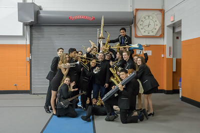 Naperville North-Brockets (2018-03-03)_IMG_0049