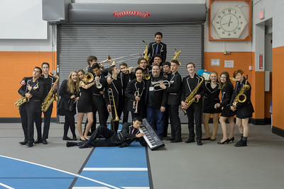Naperville North-Brockets (2018-03-03)_IMG_0025
