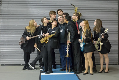 Naperville North-Brockets (2018-03-03)_IMG_0071