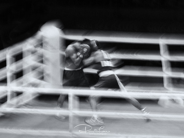 Boxing final, 80 kg (SEA Games 2015)