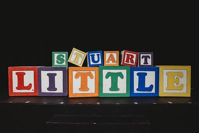 Stuart Little-6423
