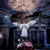 ANGELS IN AMERICA, PART ONE, Actors Theatre of Louisville, 2017