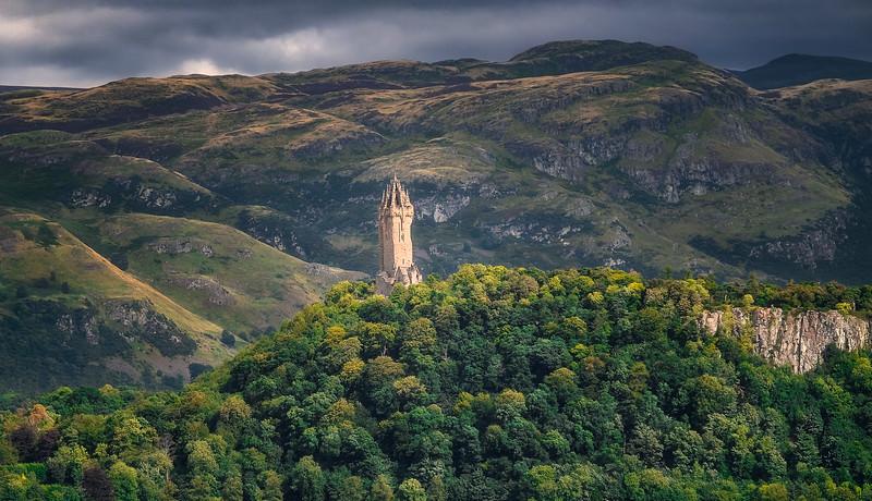 Guardian of Scotland