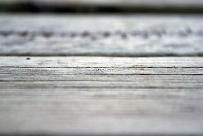 Wood  - 0010