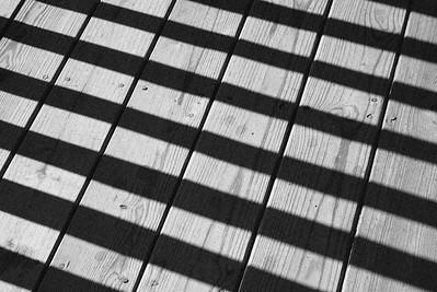 Stripes - 0009