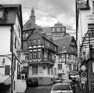 Beilstein | Beilstein, Germany - 0013