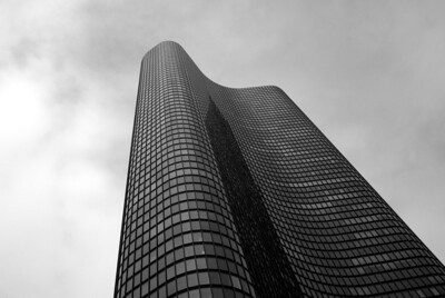 Lake Point Tower | Chicago, Illinois | US - 00010