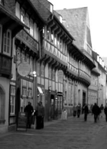 Worthstraße | Goslar, Germany - 0005