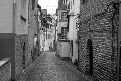 Beilstein | Beilstein, Germany - 0017