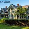 Northville Historical Society