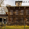 43245 East Huron River Drive, Van Buren Charter Township, MI