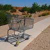 Abandoned Shopping Cart:1
