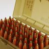 .30-06 Rifle Ammunition<br /> 180-grain