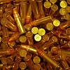.22 Rimfire Ammunition