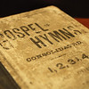 Gospel Hymns Consolidated Embracing Numbers 1,2,3,&4