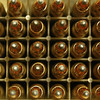 .30-06 Rifle Ammunition<br /> 200-grain