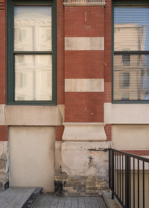 ThirdWard_014