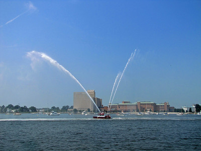 2011 Norfolk Harborfest, Virginia (17)