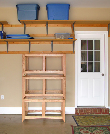2012 Hope Chest Project (20)