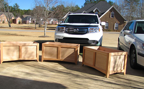 2012 Hope Chest Project (19)
