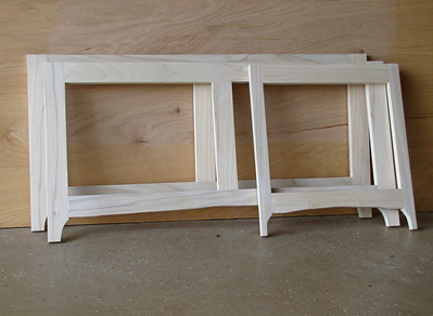 2012 Hope Chest Project (6)
