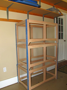 2012 Hope Chest Project (15)