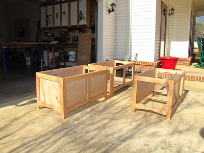 2012 Hope Chest Project (18)