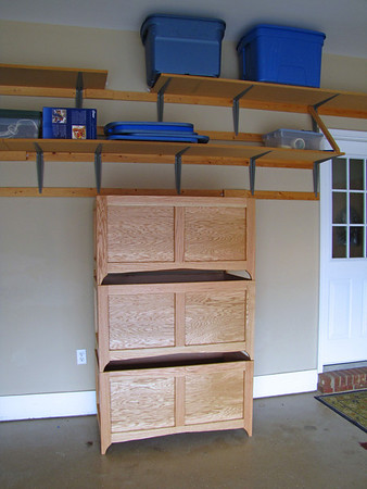 2012 Hope Chest Project (23)