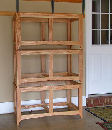 2012 Hope Chest Project (21)
