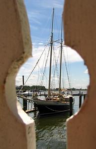 Norfolk's OpSail 2012 Harborfest (6)