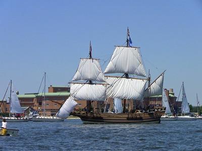 Norfolk's OpSail 2012 Harborfest (21)