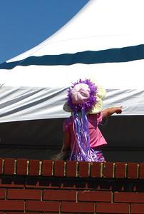 Norfolk's OpSail 2012 Harborfest (18)