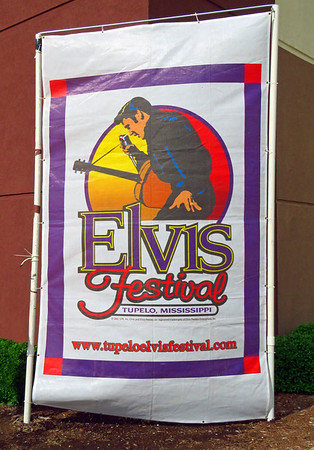 2016 Tupelo Elvis Tribute (1)