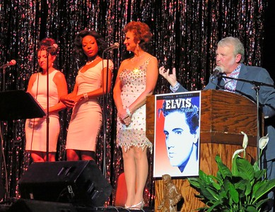 2016 Tupelo Elvis Tribute (6)