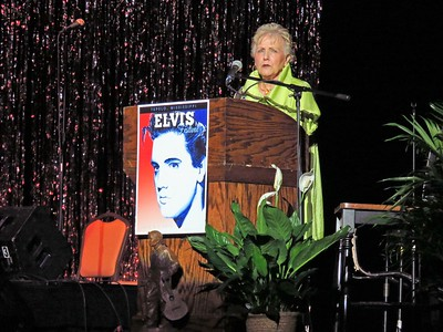 2016 Tupelo Elvis Tribute (4)