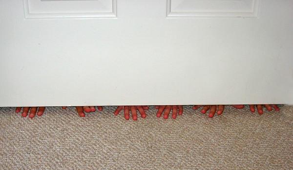 Hands (5)