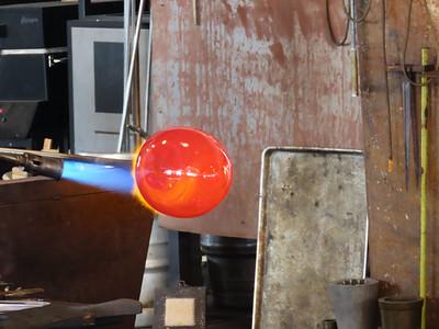 Lexington Glassworks, Ashville, NC (20)