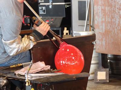 Lexington Glassworks, Ashville, NC (21)