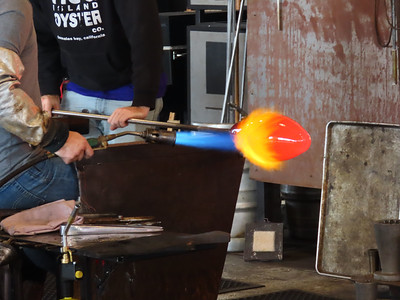 Lexington Glassworks, Ashville, NC (16)