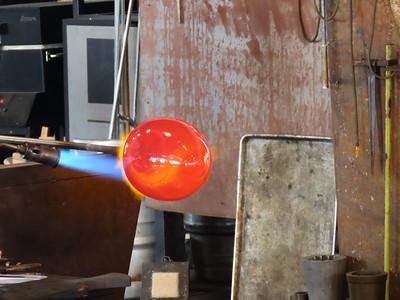 Lexington Glassworks, Ashville, NC (19)