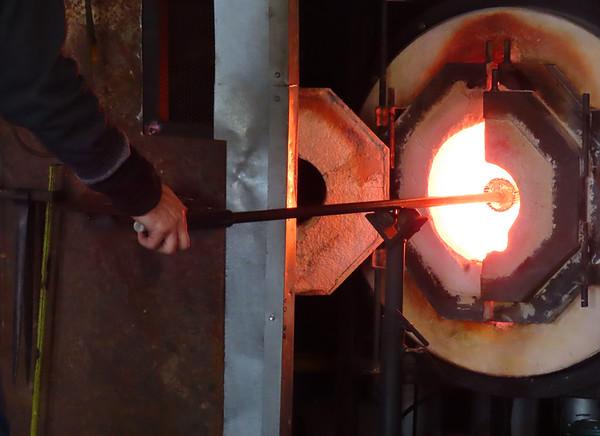 Lexington Glassworks, Ashville, NC (11)