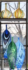 Lexington Glassworks, Ashville, NC (3)