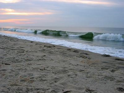 Holden Beach, North Carolina (12)