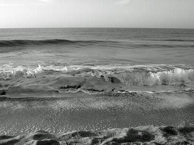 Holden Beach, North Carolina (10)
