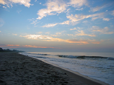 Holden Beach, North Carolina (8)