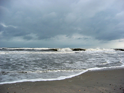 Holden Beach, North Carolina (15)