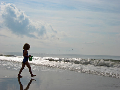 Holden Beach, North Carolina (2)