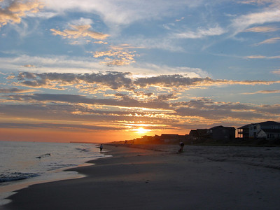 Holden Beach, North Carolina (4)