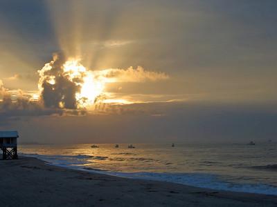 Holden Beach, North Carolina (14)