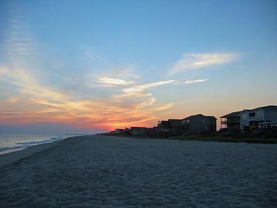 Holden Beach, North Carolina (11)